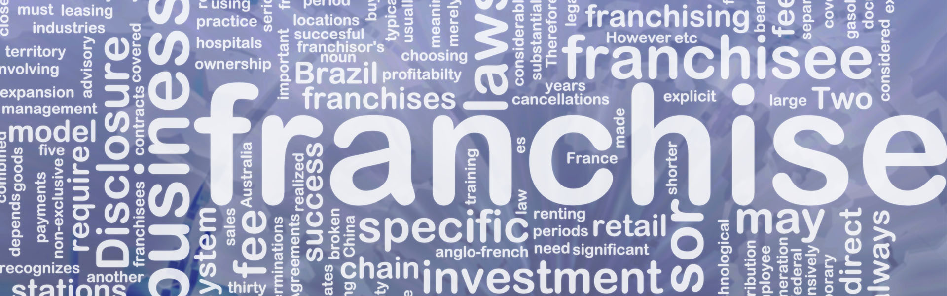 franchise restaurant accounting image