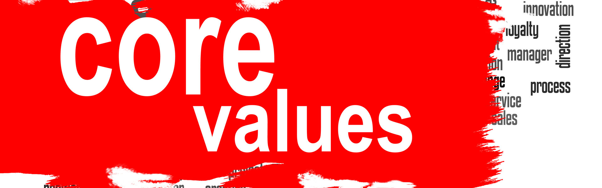 Core Values Wide Feature Image