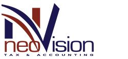 Neovision Consulting Inc.
